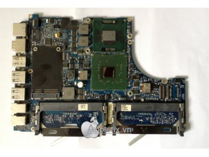 Mainboard MacBook 13