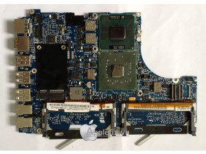 Mainboard MacBook A1181 820-2213-A (EMC 2139) 2007 T7200