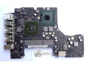 Mainboard MacBook A1342 820-2877-B 2010 MC516LL/A  13