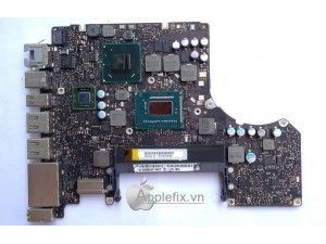 Mainboard Macbook Pro A1278  2012 i5-3210M 820-3115-B