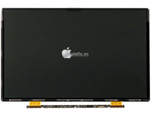 Màn hình MacBook Air 13inch