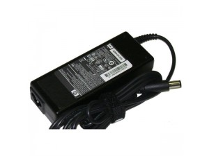 Adapter Hp kim lớn (ZIN) 19V-4.7A (7.4mm x 5mm)