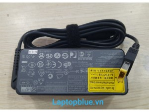 Adapter Lenovo Type USB 45W 20V 2.25A (zin)