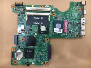 Mainboard Laptop Dell Inspiron 1440 Intel Core2 GM45