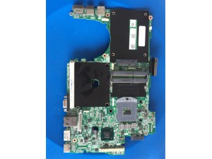 Mainboard Laptop Dell M4600 08YFGW _QM67 / DIS ,UMA